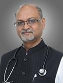 Dr  Ishtiaque Ahmed - Bangalore - Karnataka - Nephrologists