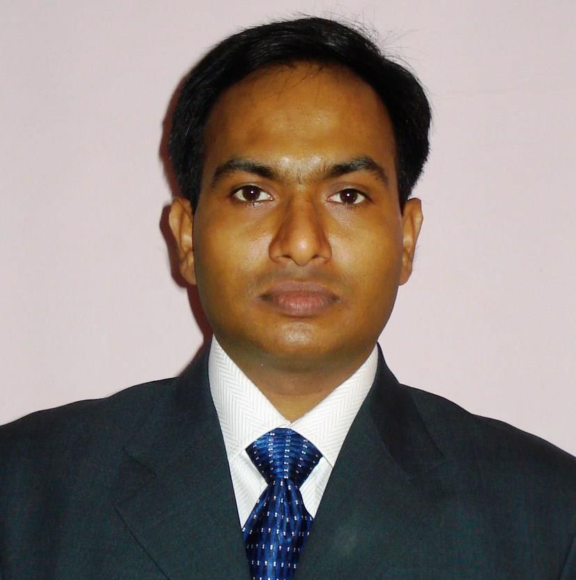 Dr  AnilKumar - Patna - Bihar - Orthopaedics|Surgeons