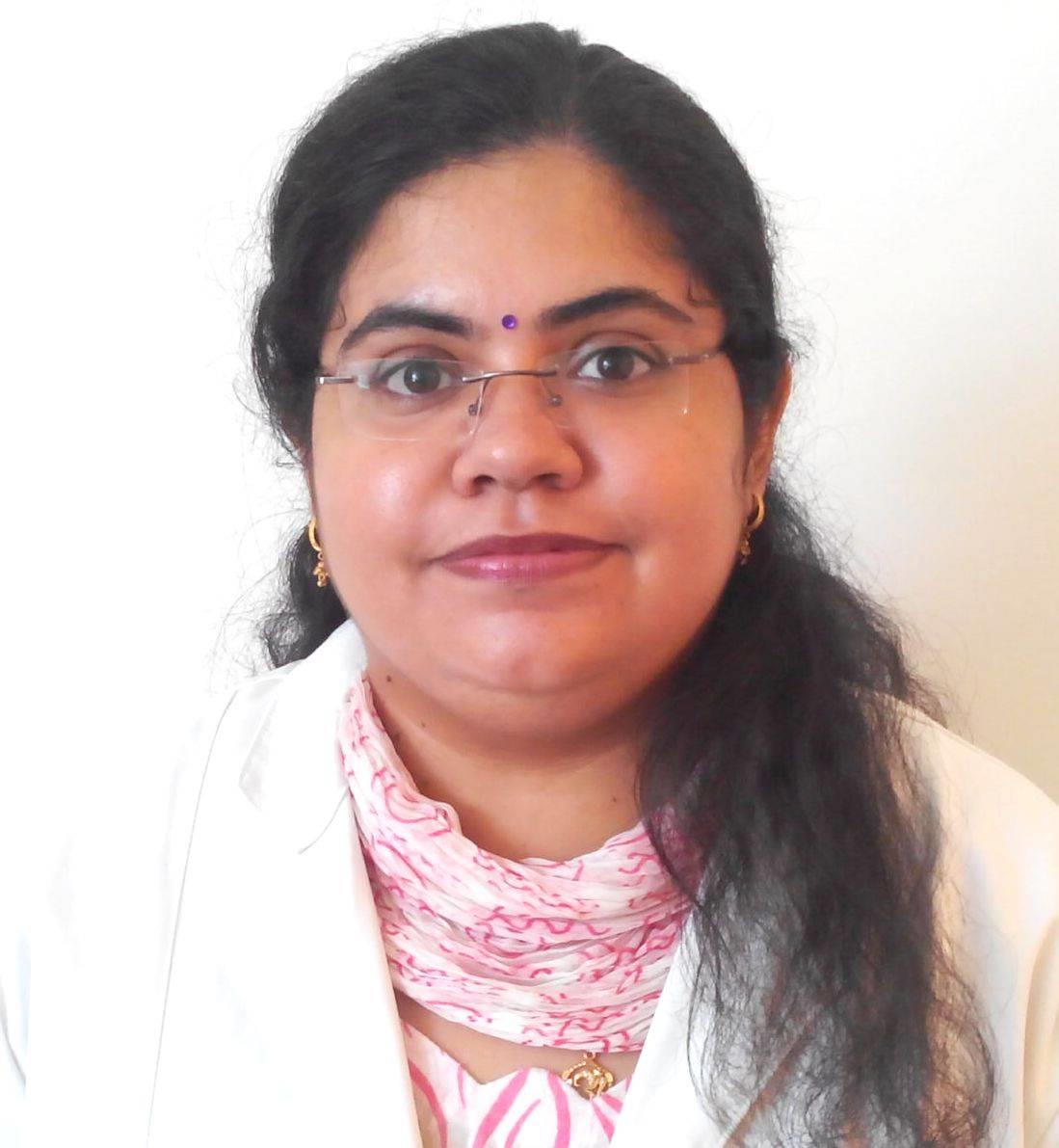 max gurgaon gurgaon haryana hospitals endocrinologists ent ambika sharma mbbs